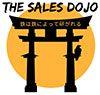 The Sales Dojo